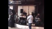 Альоша - Народна Музика