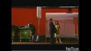 Реклама - Rexona Слепец И Боклук