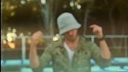 M.W.P. - Я ко (Official Video)