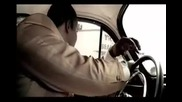 Don Omar Feat Tego Calderon Bandoleros Hq