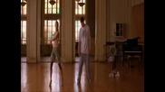 Step Up 1 (dance)