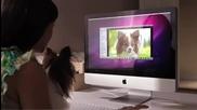 Apple - iphoto - Full-screen Modes