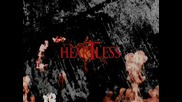Logo - Heartless (още едно)