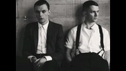 Hurts - Evelyn