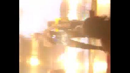 Планета Дерби Плюс  08 - Камелия
