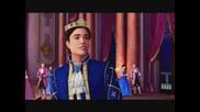 Music Video From Barbie As Island Princess
