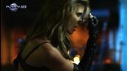 Анелия - Да вярвам ли, 2011