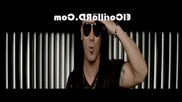 Wisin y Yandel ft Pitbull Tego Calderon - Zun Zun Video Official Hd Remix
