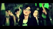 Превод! • Румънско парче • Ciprian Robu feat. Blanche - Fun