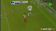 Ливърпул 1 - 0 Фулъм