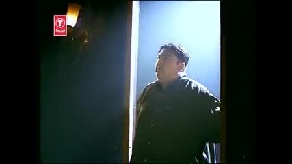 Adnan Sami's song Tera Chehra Jab Najar Aaye