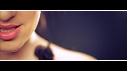 Премиера ! Gem feat. Alex P Megy - Искам Hd