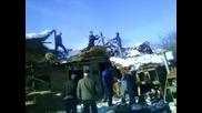 zemetreseniye2010