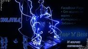 Oliver Heldens - Stinger ( Dubstep Remix )