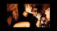2o12 • Бате Сашо ft. Roskavelik - Различен