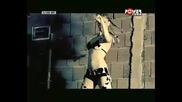 Selim Gungoren - Istanbul Bana Dar