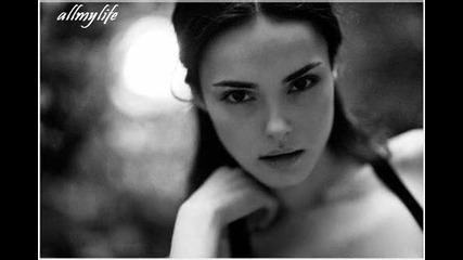 (bg) Moonbeam Feat. Blackfeel Wite – In Your Eyes Bg превод