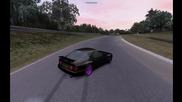 Live For Speed-king fb3r run