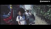 Жестока • 2013 • Showtek ft. We Are Loud & Sonny Wilson - Booyah (official Video)