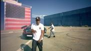 Jay- Z & Kanye West - Otis [ Official Video H D ]