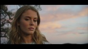 Zara Larsson - Weak Heart ( Official Video) превод & текст