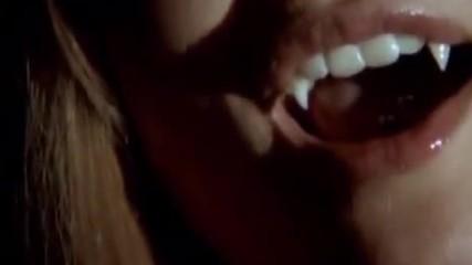 Aural Vampire - オーラルヴァンパイア - - Freeeeze!!