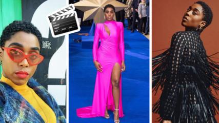 Тъмнокожа и жена: Това е актрисата, която ще е новият Агент 007!