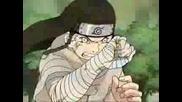 Naruto Resengan