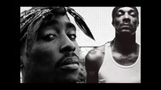 New! 2pac - The New Untouchables (feat. Snoop Dogg, The Outlawz & The Lbc Crew)