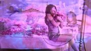 ♥♫♥ Richard Clayderman ♡♡♡ Le Bonheur Daimer ♥♫♥