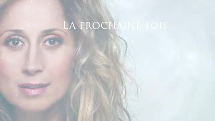 /превод/ Lara Fabian - Ma vie dans la tienne
