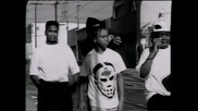 2pac - If My Hommies Call