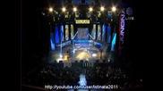 11 годишни музикални награди на Планета Тв - 26.02.2013 (20)