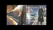 Dragana Mirkovic 2013 - Srce vucije - Prevod