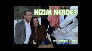 Kizim Nerede Jenerik Muzigi - Kizim Nerede Dizi Muzigi - (къде е дъщеря ми?)