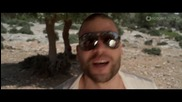 Ddy Nunes feat Jessica D - Papi Chulo (official Video)
