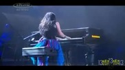Evanescence - Rock In Rio 2011 (пълен Концерт) /част 3/