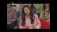 Мария - В Жените С Марта Вачкова 06.06.2007