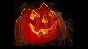 Halloween.mpg
