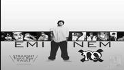 Eminem - The Apple