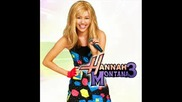 Hannah Montana 3 - Lets Get Crazy + Download