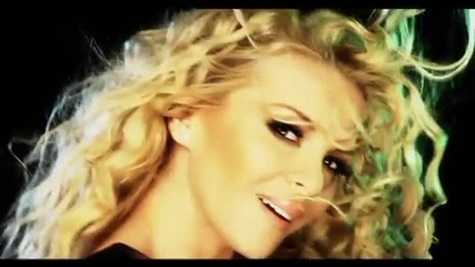 Desislava feat. Mandi and Ustata - Pusni go pak / Official Video
