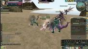Jouu Bot (guild Fallen , Server Tempest, Date 010410 (dmy) )