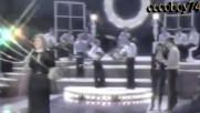 Рита Сакелариу - една песен изпей ми още