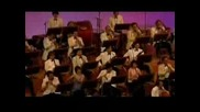 Deep Purple - Smoke On The Water (kiyari)