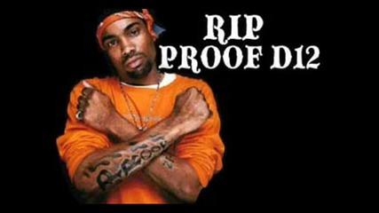 D12 - Big Proof Tribute
