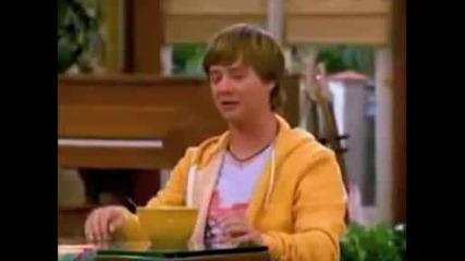 Hannah Montana Episode - Cheat It - Part (3/3)