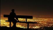 Ричард Маркс - Аз ще бъда тук и ще те чакам
