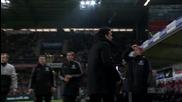 22.01.2010 г. Фрайбург - Щутгарт 0 - 1