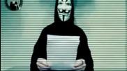 Интервю с български Anonymous